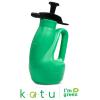 Linha KATU - Pulverizador de Compressão Prévia 1