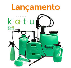Linha Katu