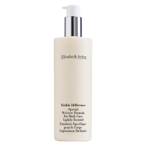 Elizabeth Arden Visible Difference Special Moisture Formular for Body Care