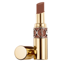 Yves Saint Laurent Rouge Volupte Shine Lipstick 121 Beige Bellechasse 3,2 gr