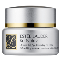 Estée Lauder Re-Nutriv Ultimate Lift Age Correcting Eye Cream