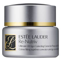 Estée Lauder Re-Nutriv Lift Age Correcting Cream