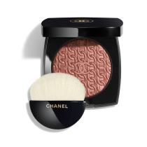 CHANEL HIGHLIGHTER- UND ROUGE-PUDER - EXKLUSIVKREATION - LIMITIERTE EDITION
