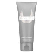 Paco Rabanne Invictus Aftershave Balsam