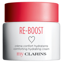 Clarins MyClarins RE-BOOST Comforting Cream