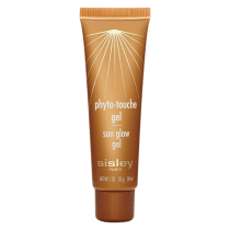 Sisley Phyto-Touche Face Gel