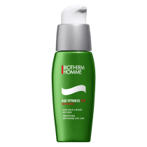 Biotherm Homme Age Fitness Advanced Eye Cream