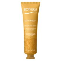 Biotherm Bath Therapy Delighting Blend Hand Cream