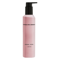 Porsche Design Woman Satin Bodymilk