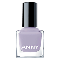 ANNY ANNY Nagellack 212 Lilac District 15 ml