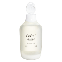 Shiseido Waso Smart Beauty SPA Water  250 ml