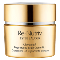 Estée Lauder Re-Nutriv Ultimate Lift Regenerating Youth Cream Rich