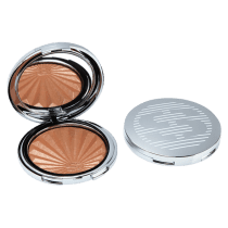 Sisley Phyto-Touche Illusion d'Été Bronzing Powder
