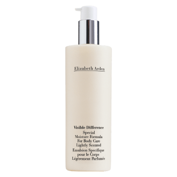 Elizabeth Arden Visible Difference Special Moisture Formular for Body Care 300 ml