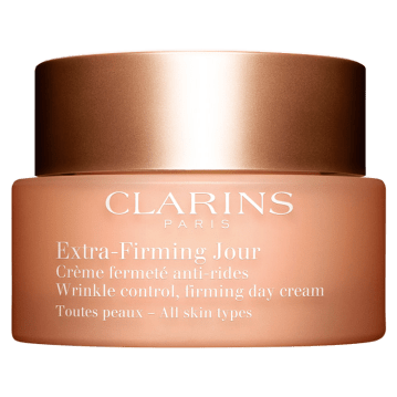 Clarins Extra Firming Jour Day Cream