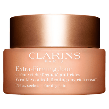 Clarins Extra Firming Jour Day Cream PS