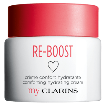 Clarins MyClarins Re-Boost Hydrating Cream PS