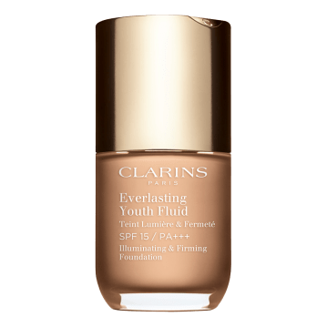 Clarins Everlasing Youth Fluid