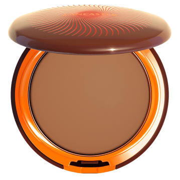 Lancaster 365 Compact  Sun-Kissed Glow Protective Compact Cream