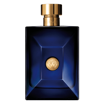 Versace Dylan Blue pour Homme Aftershave Lotion