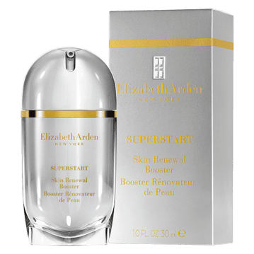 Elizabeth Arden Superstart Skin Renewal Booster Serum 30 ml