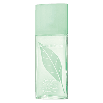 Elizabeth Arden Green Tea Eau de Pafum (EdP) 100 ml