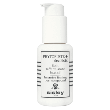 Sisley Phytobuste Et Decollete Serum for Breasts