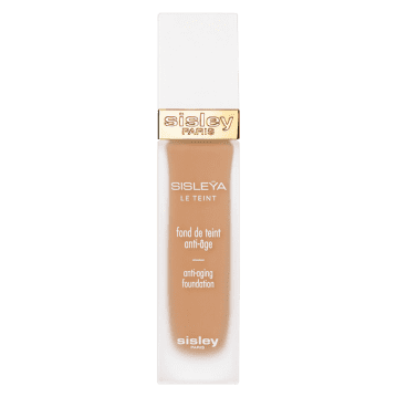 Sisley Sisleÿa le Teint Make-up Foundation
