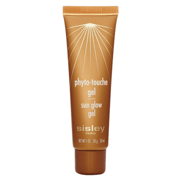 Sisley Phyto Touche Trio Face Gel