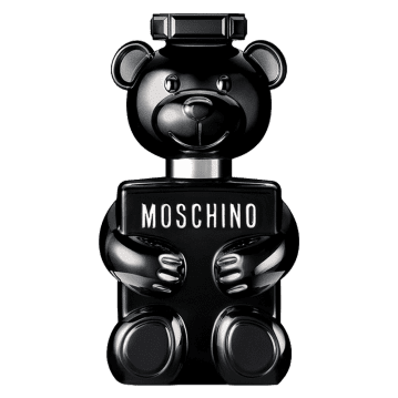 Moschino Toy Boy After Shave Lotion
