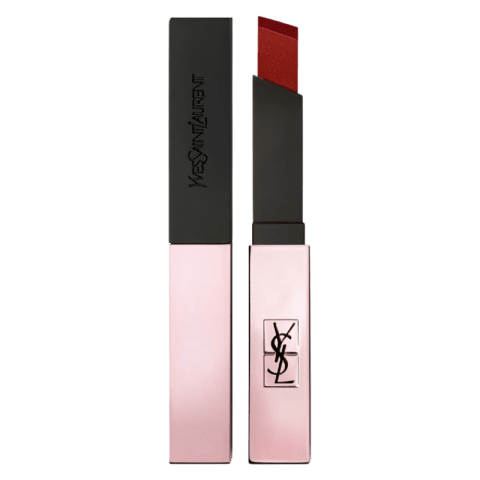 Yves Saint Laurent Rouge pur Couture The Slim Glow Matte Lipstick 202 3 gr