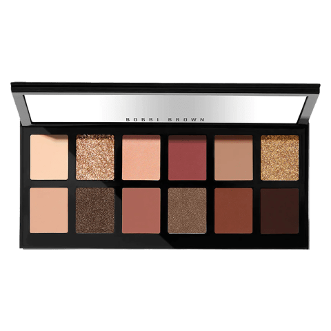 Bobbi Brown Holiday Collection High Barre Eye Palette 1 Stk