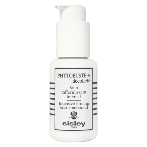 Sisley Phytobuste et décolleté Serum for Breasts 50 ml