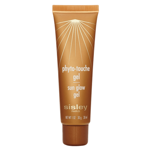 Sisley Phyto-Touche Face Gel Irisé 30 ml