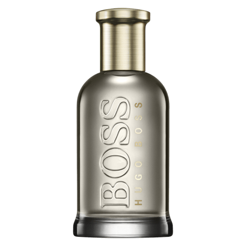 Hugo Boss Boss Bottled Eau de Parfum (EdP) 50 ml