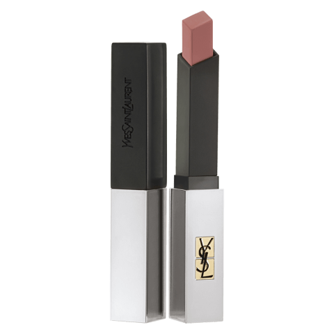 Yves Saint Laurent Rouge pur Couture The Slim Sheer Matte Lipstick 102 3 gr