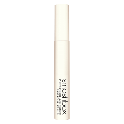 Smashbox Photo Finish Lash Primer Concealer 9 ml