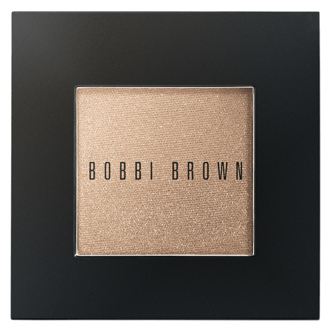 Bobbi Brown Eyes Metallic Eye Shadow Champagne Quartz 2,8 gr