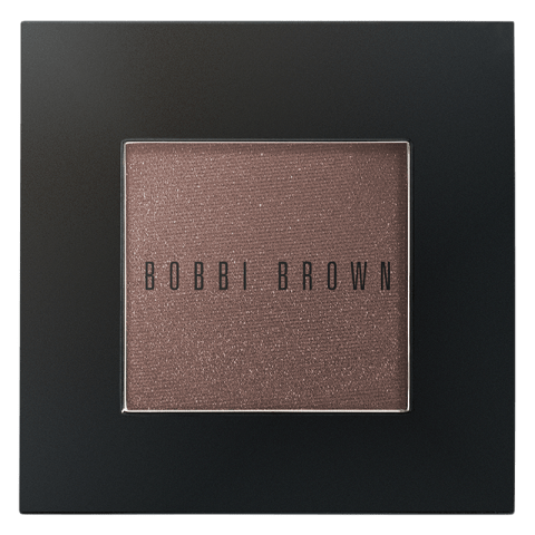Bobbi Brown Eyes Metallic Eye Shadow Cognac 2,8 gr