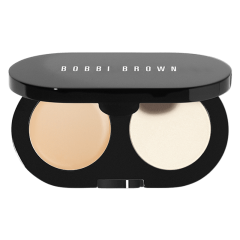 Bobbi Brown Concealer Creamy Concealer Kit Porcelain 1,7 gr