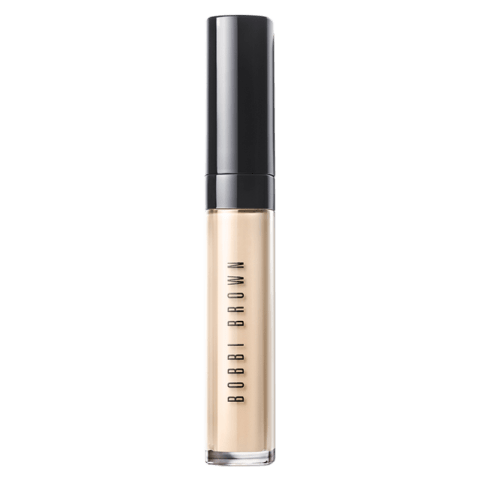 Bobbi Brown Concealer Instant Full Cover Concealer Warm Ivory 6 ml