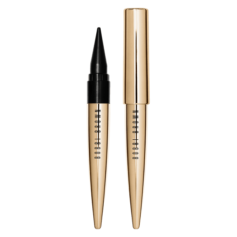 Bobbi Brown Holiday Collection Luxe Eyeliner Black Onyx 1,5 gr