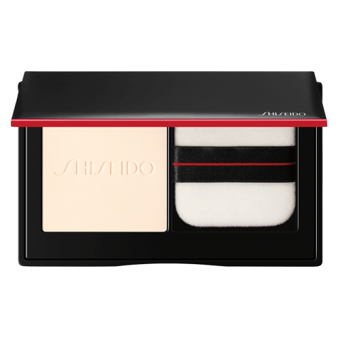 Shiseido Synchro Skin Invisible Silk Pressed Powder Invisible 7 gr