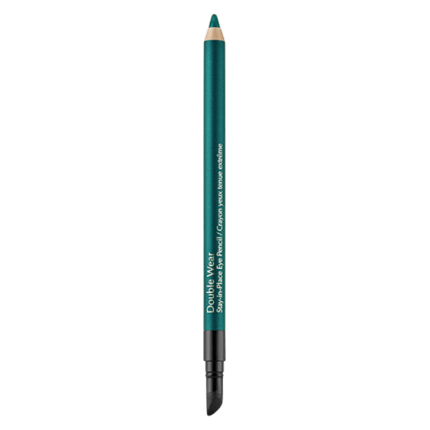Estée Lauder Double Wear Stay-In-Place Eye Pencil 07 Emerald Volt 1,2 gr