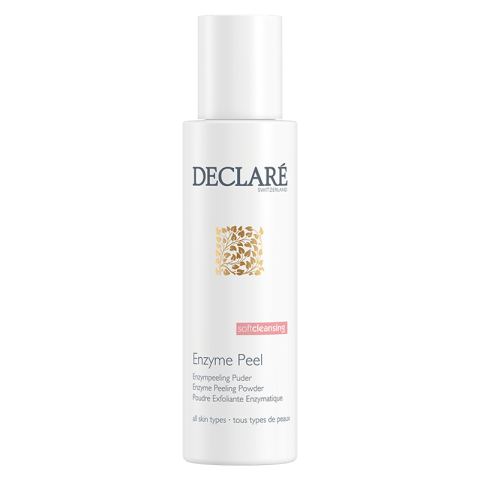 Declaré Soft Cleansing Enzyme Peeling Powder 50 gr