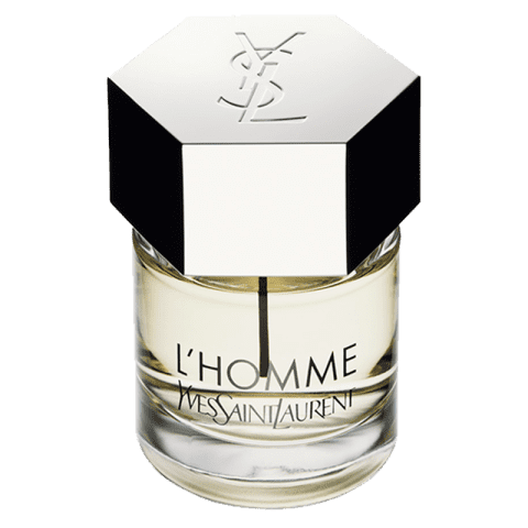 Yves Saint Laurent L'Homme Eau de Toilette (EdT) 40 ml