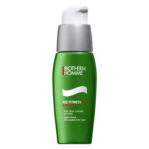Biotherm Homme Age Fitness Advanced Eye Cream 15 ml