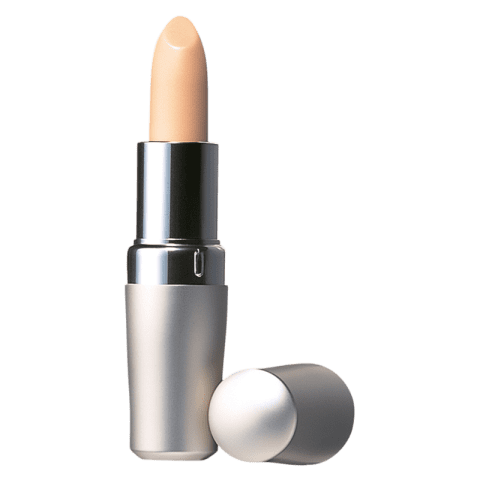 Shiseido The Skincare Protective Lip Conditioner SPF 10 4 gr