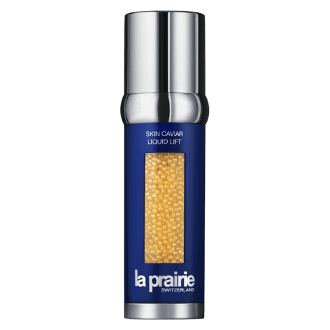 La Prairie Skin Caviar Liquid Lift Serum 50 ml