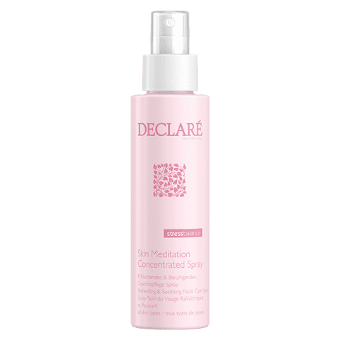 Declaré Stress Balance Skin Meditation Concentrated Spray 100 ml